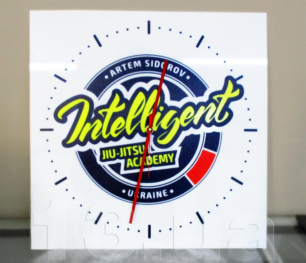 Годинники з логотипом 643833723de0a